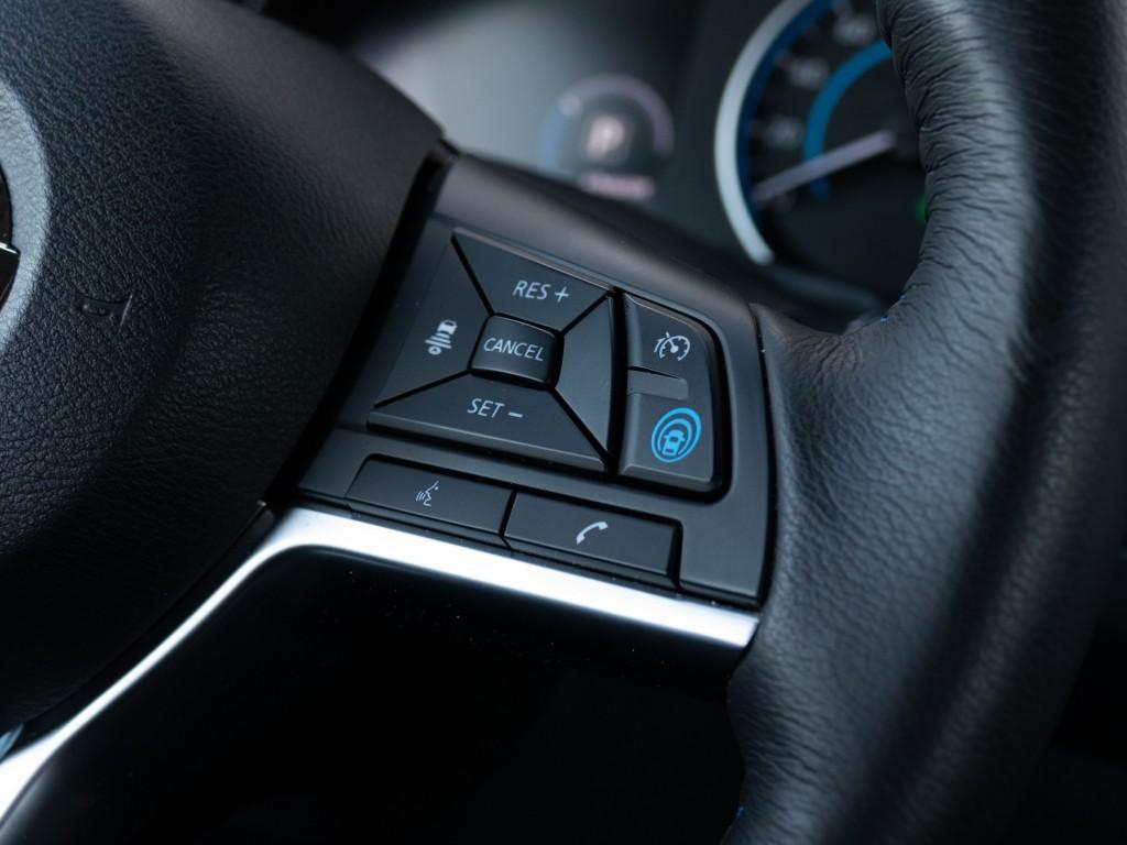 Nissan Leaf 40 kWh Tekna Aut.