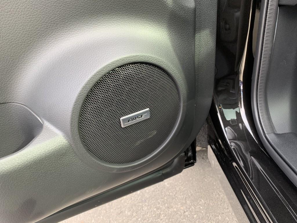 Nissan QASHQAI, dCi 115 DCT Tekna+