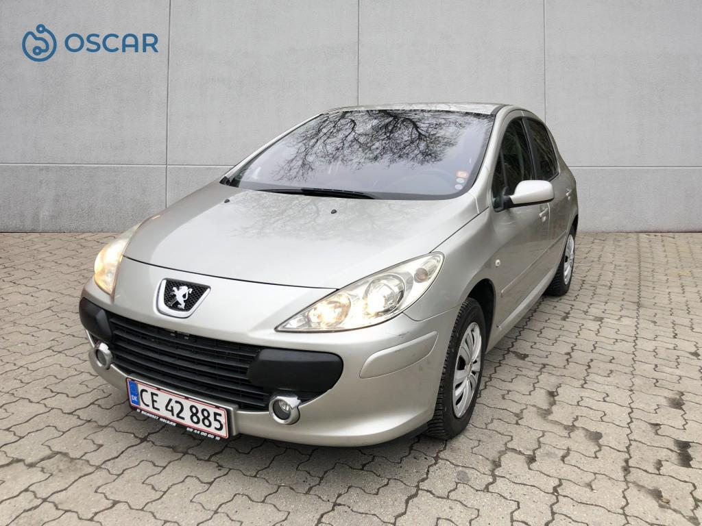 Peugeot 307 (7)