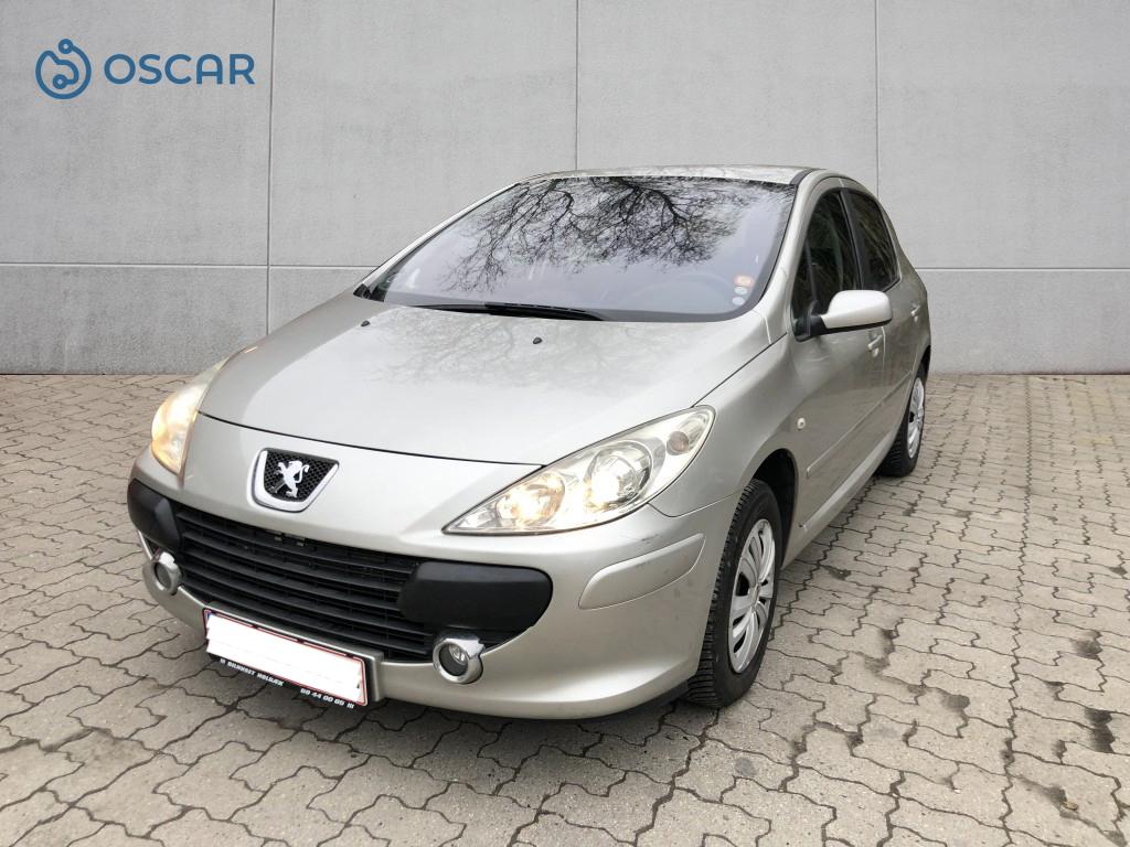 Peugeot 207 (3)