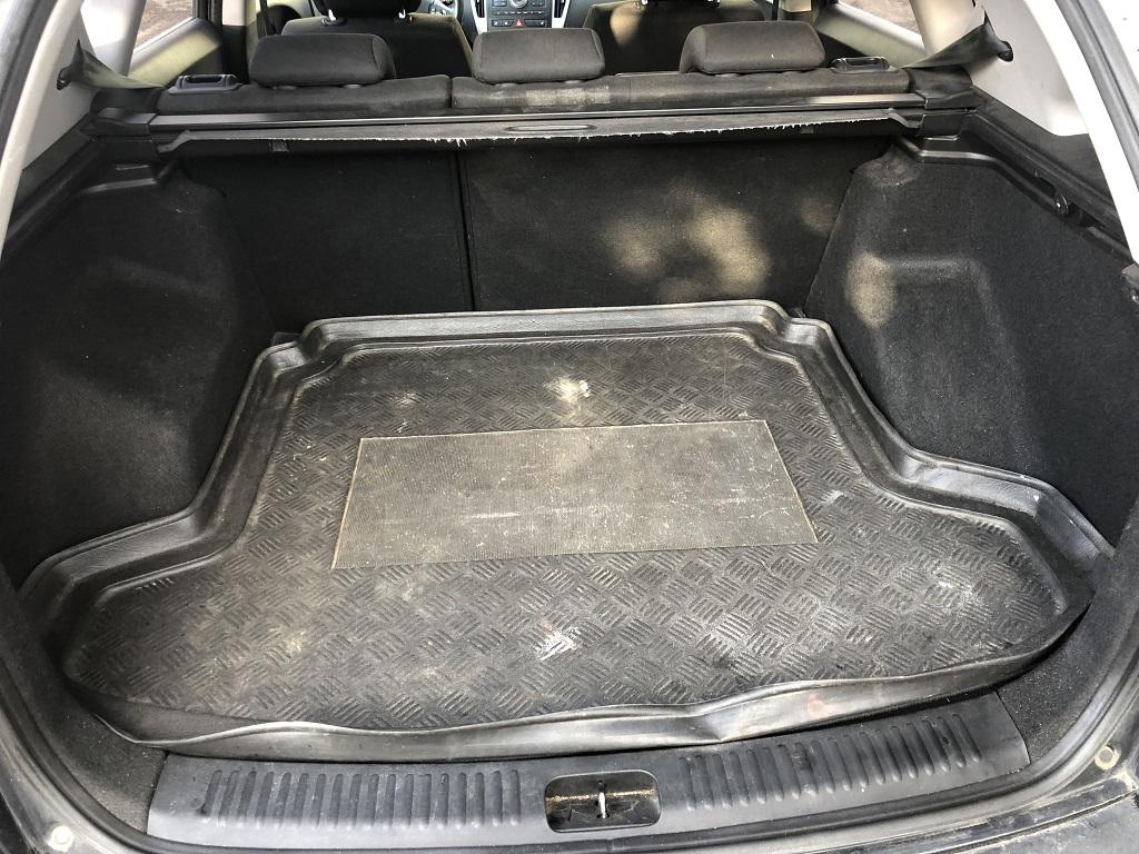 Kia Ceed 1.6Crdi Active Diesel